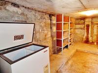 French property for sale in VILLARLURIN, Savoie - €132,000 - photo 10