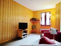 French property for sale in VILLARLURIN, Savoie - €132,000 - photo 4