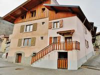 French property for sale in VILLARLURIN, Savoie - €132,000 - photo 9
