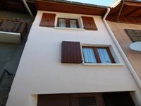 French property for sale in VILLARLURIN, Savoie - €132,000 - photo 8