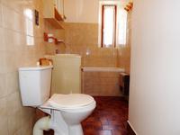 French property for sale in VILLARLURIN, Savoie - €132,000 - photo 6