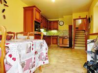 French property for sale in VILLARLURIN, Savoie - €132,000 - photo 2