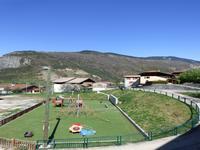 French property for sale in VILLARLURIN, Savoie - €132,000 - photo 11