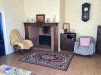 French property for sale in COUSSAC BONNEVAL, Haute Vienne - €66,000 - photo 3