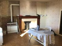 French property for sale in COUSSAC BONNEVAL, Haute Vienne - €66,000 - photo 4