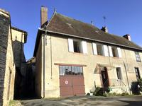 French property for sale in COUSSAC BONNEVAL, Haute Vienne - €66,000 - photo 1