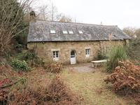 French property for sale in PLOERDUT, Morbihan - €87,000 - photo 2