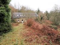 French property for sale in PLOERDUT, Morbihan - €87,000 - photo 4