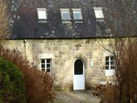 French property for sale in PLOERDUT, Morbihan - €87,000 - photo 3