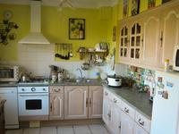 French property for sale in PLOUNEVEZ MOEDEC, Cotes d Armor - €123,170 - photo 5