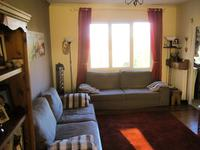 French property for sale in PLOUNEVEZ MOEDEC, Cotes d Armor - €123,170 - photo 7