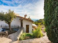 French property, houses and homes for sale inBEAUSOLEILProvence Cote d'Azur Provence_Cote_d_Azur
