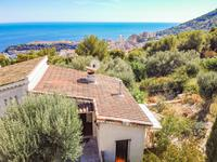 French property, houses and homes for sale inBEAUSOLEILAlpes_Maritimes Provence_Cote_d_Azur