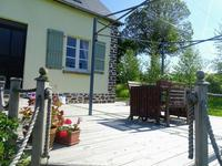 French property for sale in CHEVREVILLE, Manche - €123,600 - photo 7