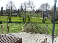 French property for sale in CHEVREVILLE, Manche - €123,600 - photo 10