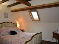 French property for sale in CHEVREVILLE, Manche - €123,600 - photo 6