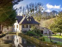 French property, houses and homes for sale inCorreze Limousin