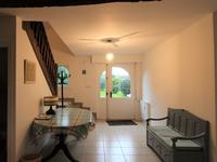 French property for sale in LA CHEZE, Cotes d Armor - €214,000 - photo 2