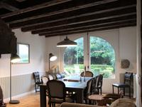 French property for sale in LA CHEZE, Cotes d Armor - €214,000 - photo 4