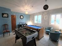 French property for sale in LA CHEZE, Cotes d Armor - €214,000 - photo 5