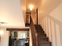French property for sale in LA CHEZE, Cotes d Armor - €214,000 - photo 6
