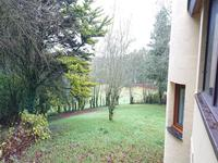 French property for sale in PLOURAY, Morbihan - €477,000 - photo 10