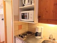 French property for sale in VALMOREL, Savoie - €60,000 - photo 4