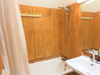 French property for sale in VALMOREL, Savoie - €60,000 - photo 5