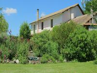 houses and homes for sale inVERTEILLACDordogne Aquitaine
