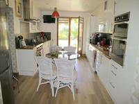 French property for sale in VERTEILLAC, Dordogne - €339,200 - photo 3