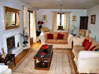 French property for sale in VERTEILLAC, Dordogne - €339,200 - photo 2