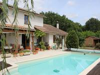 French property for sale in VERTEILLAC, Dordogne - €339,200 - photo 9