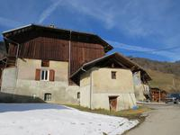 houses and homes for sale inDOUCYSavoie French_Alps