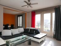 appartement à vendre à PERIGUEUX, Dordogne, Aquitaine, avec Leggett Immobilier