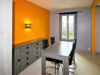 Appartement à vendre à PERIGUEUX en Dordogne - photo 5