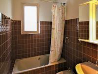 Appartement à vendre à PERIGUEUX en Dordogne - photo 7