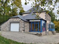 French property for sale in , Cantal - €283,550 - photo 2