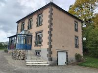 French property, houses and homes for sale inCantal Auvergne