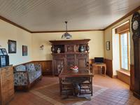 French property for sale in , Cantal - €283,550 - photo 3