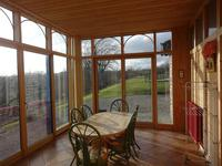 French property for sale in , Cantal - €283,550 - photo 6