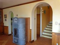 French property for sale in , Cantal - €283,550 - photo 5