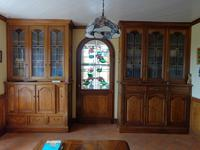 French property for sale in , Cantal - €283,550 - photo 4