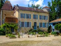 French property, houses and homes for sale inSTE COLOMBELandes Aquitaine