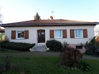 French property for sale in CHASSENON, Charente - €267,500 - photo 1