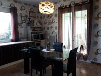 French property for sale in CHASSENON, Charente - €267,500 - photo 2
