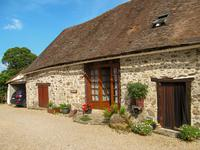 houses and homes for sale inLADIGNAC LE LONGHaute_Vienne Limousin