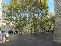 French property for sale in UZES, Gard - €231,000 - photo 10