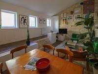 French property for sale in UZES, Gard - €231,000 - photo 2