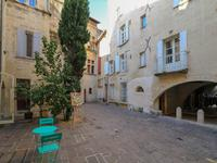 French property for sale in UZES, Gard - €231,000 - photo 9