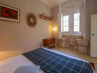 French property for sale in UZES, Gard - €231,000 - photo 5